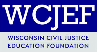 Wisconsin Civil Justice Education Foundation
